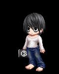 Tobi-Chan0014
