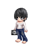 Hisane0014