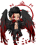 Crowryl's avatar