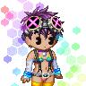 Xytus's avatar
