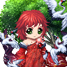 tenshiofmurray's avatar