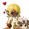 Shinhen's avatar
