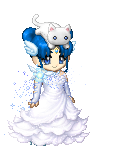 sadnereid's avatar