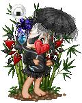 ttg135's avatar