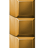 Mittelan's avatar
