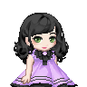 lilneko-chan4's avatar