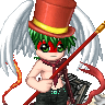 Atoshi88's avatar