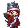 Ivory Takiguchi's avatar