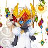 AkuiAlice's avatar