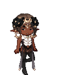 Heimdalls Sight's avatar