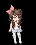xXxblack3starxXx's avatar