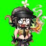 Tempari's avatar