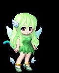 Dragoon-Girl's avatar