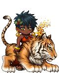 Avie_Ereth's avatar