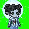 Roufette's avatar