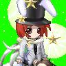 sjbx's avatar