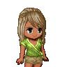 karly721's avatar
