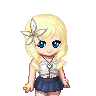 kileym301's avatar