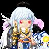 Tani_4's avatar