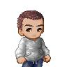 AC - Desmond Miles's avatar