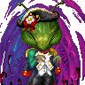 Misao's avatar