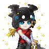 ZepysGirl's avatar