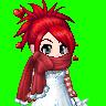 KiTTi3CATx33's avatar