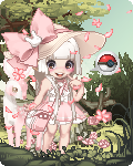 Shy-Escapist's avatar