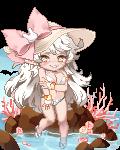 E1fy's avatar