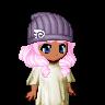 GUCCII BBY's avatar