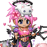 moonstarrkitti's avatar