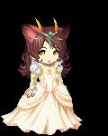 Kurai_Yamino