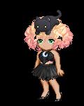 stargirl993