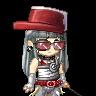 xoCrow's avatar