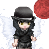 amyss123's avatar