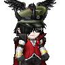 Levi Vampric Orion's avatar