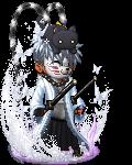 Masaro Miyashi's avatar