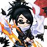 sesshomaru_sama1433's avatar