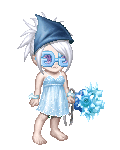 Purple Frosting's avatar
