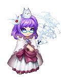 Princess Katsumi