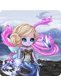ShenaeHawk's avatar