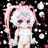 Irysital's avatar