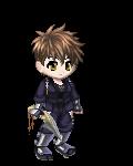 Hope of Dusk's avatar
