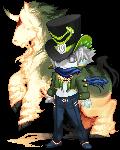 Arsenic Reaper