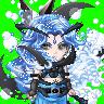 GermanTemper1010's avatar