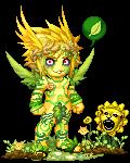 Dan D Lie N's avatar