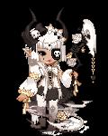 Aerynz's avatar
