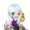 Keyblade chick's avatar