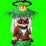 MysticalAngelEyes's avatar