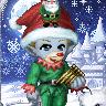 NinjaKamakura's avatar